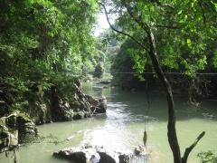 Rio Claro1