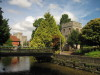Canterbury Westgate