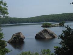Die Seen
