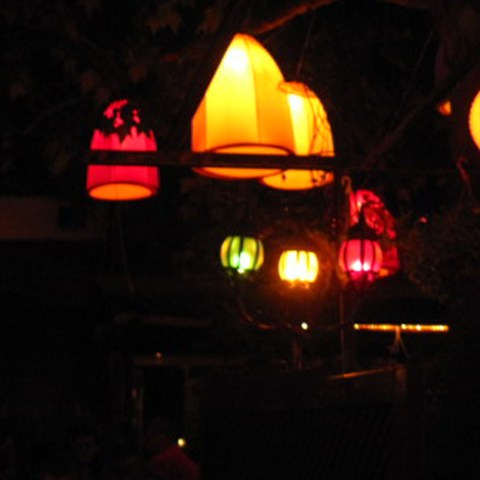 Lightsmog