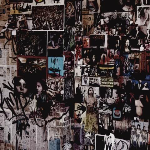 Stadtmalerei