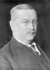 Franz-Gurtner