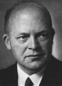 Hans-Friedrich-Blunck