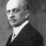 Ivan Ilyin