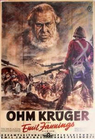 ohm-krueger-1941