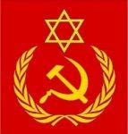 zionistcommunist