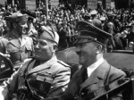 hitler_and_mussolini_june_1940