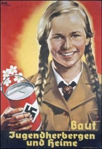 HitlerMaiden