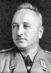 Robert-Ley