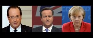 three-liars