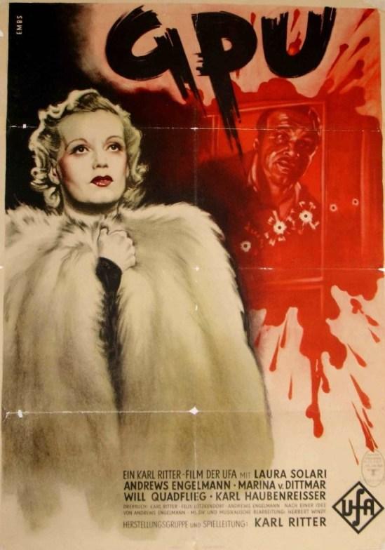 gpu-film-poster
