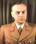 Alfred Rosenberg_rosnbrg1
