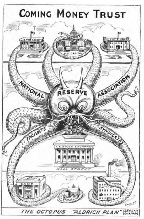 103_Octopus 1912_0_0