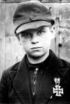 Alfred Czech