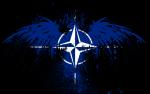 nato-eagle-background-1024x640