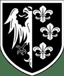 "33._SS-Waffen-Grenadier-Division_""Charlemagne"".svg"