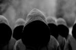 35272dark-hoodie-army