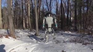 35355robot-large