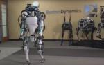 35355top-robot
