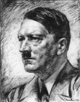Adol-Hitler-portait-2