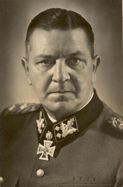 Hermann Otto Hoyer_theodor_eicke