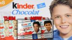 kinder_Immigrant Kids