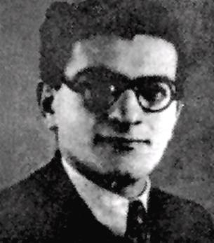abraham_lc3a9on-communist-jew-jewish-men