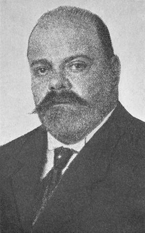 alexander-parvus-communist-jew-jewish-men