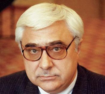 andrei-lukanov-jewish-men-communist-jews