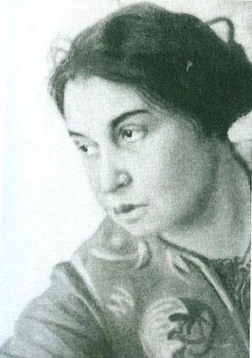 angelica-balabanova-communist-jewess-jewish-women