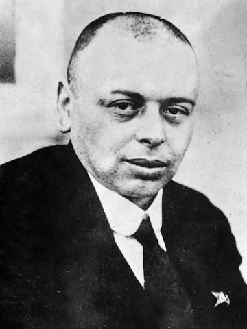 bela-kun-jewish-bolshevik-communist-jew-jewish-men-soviet-hungary