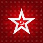 Communism0