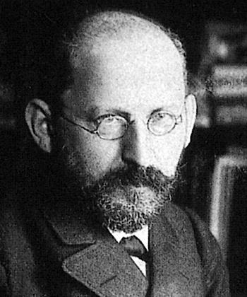 eduard_bernstein-communist-jew-jewish-men