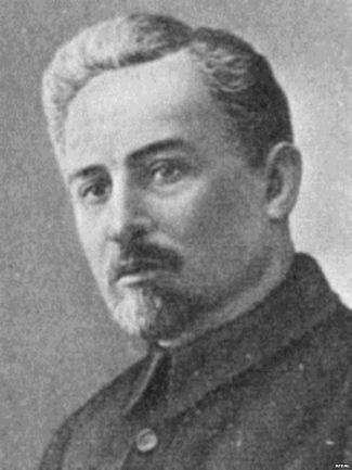 filipp-goloshchekin-jewish-men-communism-jew