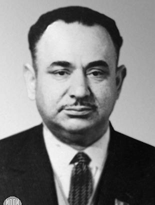 iosif-grigulevich-communist-jew-jewish-men