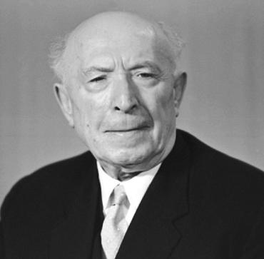 isaac-mintz-jewish-men-communism-jews