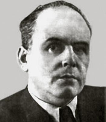 jakub_berman-communist-jew-jewish-men-poland