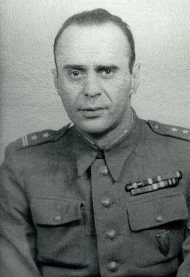 jozef_rozanski-jewish-men-communism-jew