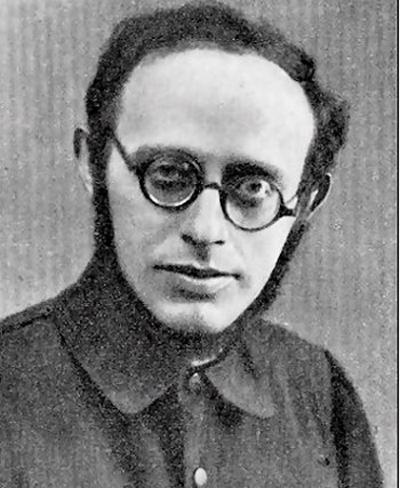 karl-radek-jewish-men-bolshevik-communist-jew
