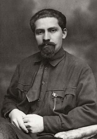 lazar-kaganovich-kogan-communist-jew-jewish-men-bolshevik-stalin-soviet-union