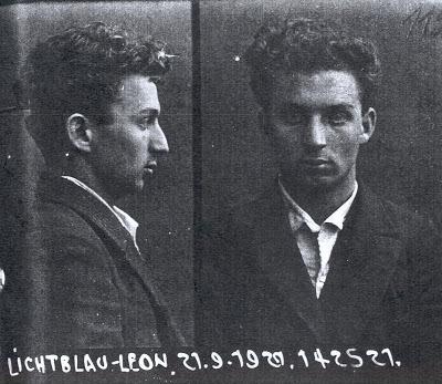 leon-lichtblau-communist-jew-terrorist-terrorist-jewish-men-communism