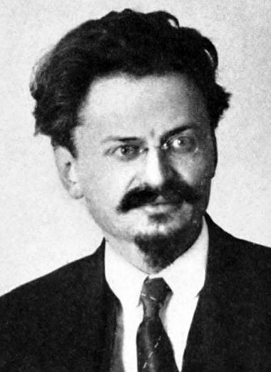 leon-trotsky-jewish-men-bolshevik-communist-jew