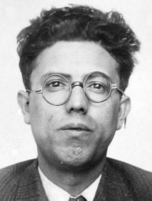mihail_roller-jewish-men-communist-jews
