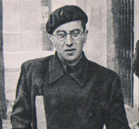 mikhail-koltsov-communist-jew-jewish-men-soviet-union