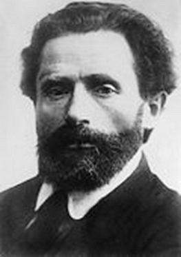 solomon-lozovsky-communist-jew-jewish-men