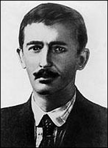 solomon_mogylevsky-jewish-men-communist-jew