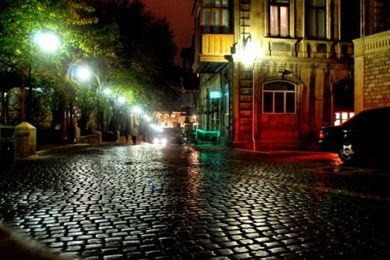 229382_Baku