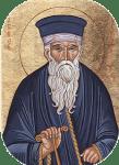 Saint Cosmas [el]image1