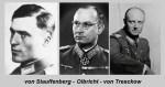 traitors1