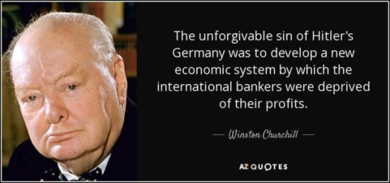 Whinston Churchill img_0267